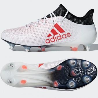 Buty adidas X 17.1 SG CP9171