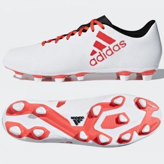 Buty adidas X 17.4 FxG CP9196