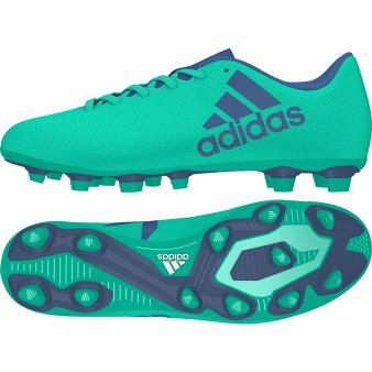Buty adidas X 17.4 FxG CP9197