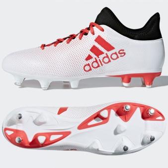 Buty adidas X 17.3 SG CP9202