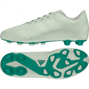Buty adidas Nemeziz 17.4 FxG J CP9208
