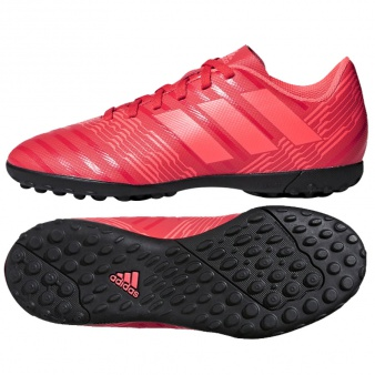 Buty adidas Nemeziz Tango 17.4 TF J CP9215