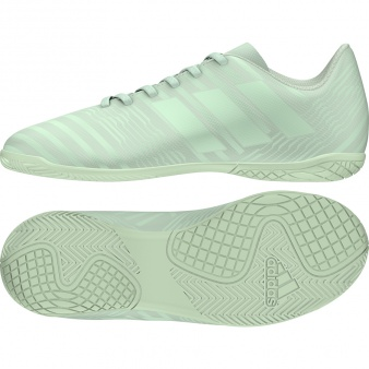 Buty adidas Nemeziz Tango 17.4 IN J CP9223