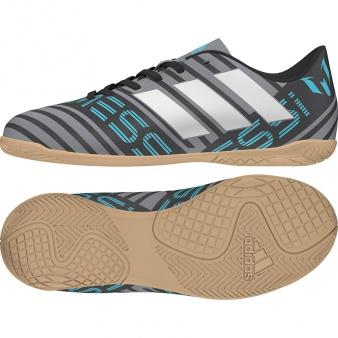 Buty adidas Nemeziz Messi Tango IN CP9225