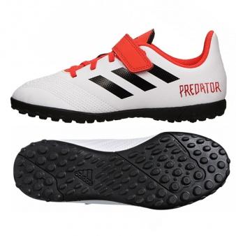 Buty adidas Predator Tango 18.4 TF J CP9258
