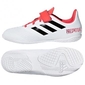Buty adidas Predator Tango 18.4 J CP9259
