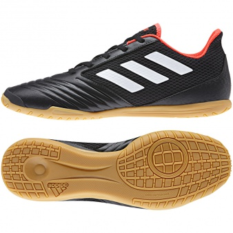 Buty adidas Predator Tango Sala 18.4 IN CP9286