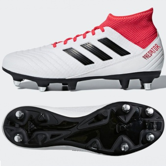 Buty adidas Predator 18.3 SG CP9305