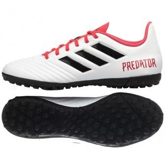 Buty adidas Predator Tango 18.4 TF CP9932