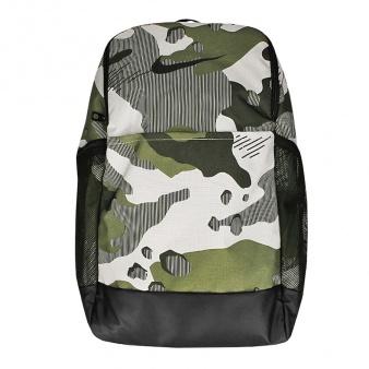 Plecak Nike CQ0374 072 Brasilia 9.0 AOP3