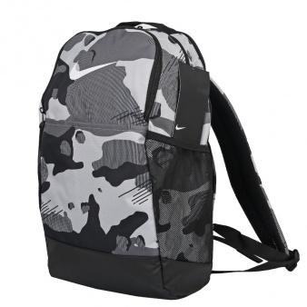Plecak Nike CQ0374 077 Brasilia 9.0 AOP3