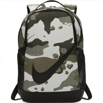 Plecak Nike Brasilia CQ0475 072