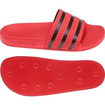Klapki adidas Originals Adilette Slides CQ3098