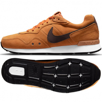 Buty Nike Venture Runner Suede CQ4557 200