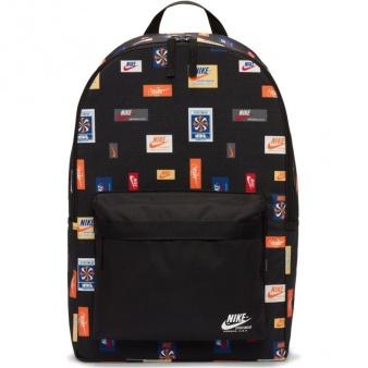Plecak Nike Heritage BKPK 2 JDI Y AOP CQ6298 010