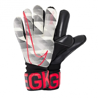 Rękawice Nike Grip 3 GFX CQ6376 100