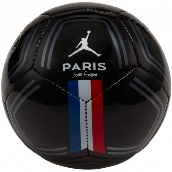 Piłka Nike PSG NK Skills Jordan mini CQ6412 010