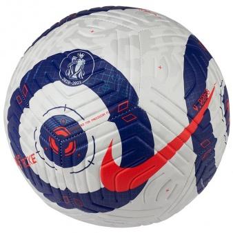 Piłka Nike Premier League Strike CQ7150 103
