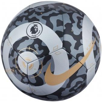 Piłka Nike Premier League Pitch CQ7151 010