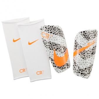 Nagolenniki Nike Mercurial Lite CR7 CQ7434 100
