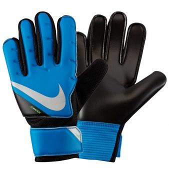 Rękawice Nike GK Match JR CQ7795 406