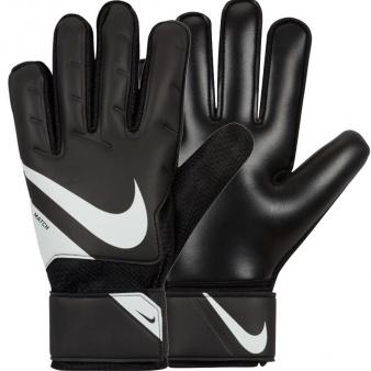 Rękawice Nike Goalkeeper Match CQ7799 010