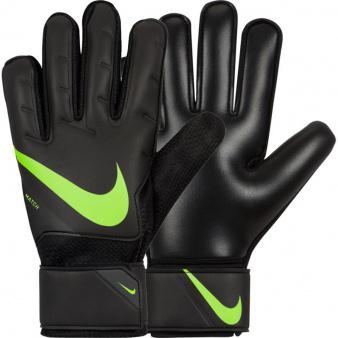 Rękawice Nike Goalkeeper Match CQ7799 013