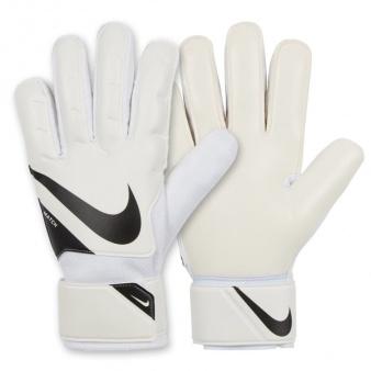 Rękawice bramkarskie Nike Goalkeeper Match CQ7799 100