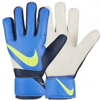 Rękawice Nike Goalkeeper Match CQ7799 501