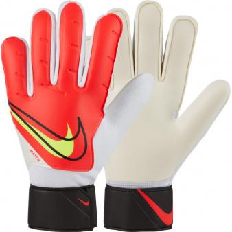 Rękawice Nike Goalkeeper Match CQ7799 636