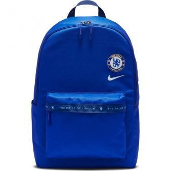 Plecak Nike Chelsea FC Stadium CQ7856 495
