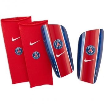 Nagolenniki Nike Mercurial Lite PSG CQ8390 410