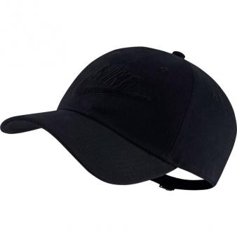 Czapka Nike Sportswear Heritage 86 CQ9222 010