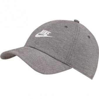 Czapka Nike Sportswear Heritage 86 CQ9510 010
