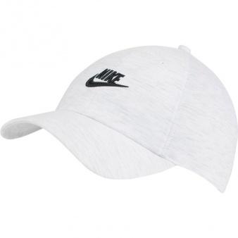 Czapka Nike Sportswear Heritage 86 CQ9510 100