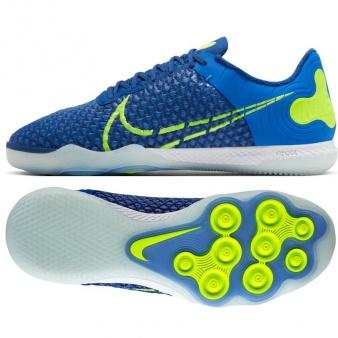Buty Nike React Gato IN CT0550 474