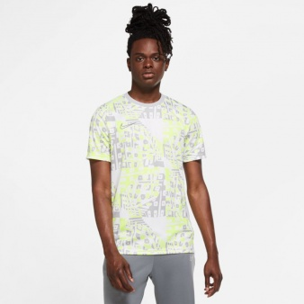 Koszulka Nike Dry Academy Top FP CT2488 100