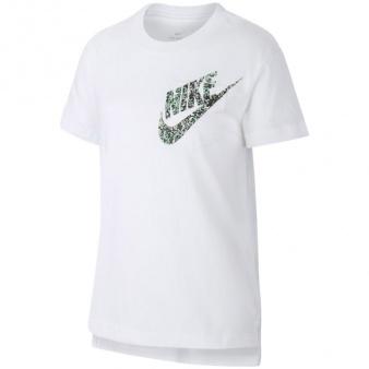 Koszulka Nike G Sportswear CT2782 100