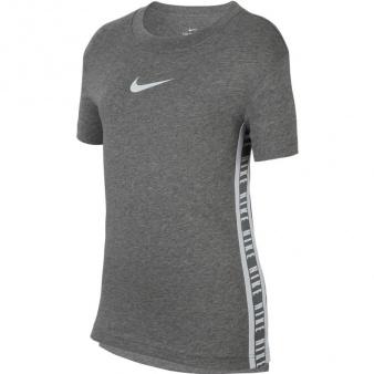 Koszulka Nike Sportswear Y CT2788 091
