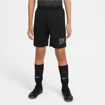 Spodenki Nike Dri-FIT CR7 boys CT2974 010