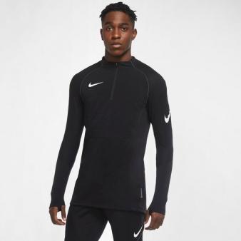 Bluza Nike VaporKnit Strike CT2986 010