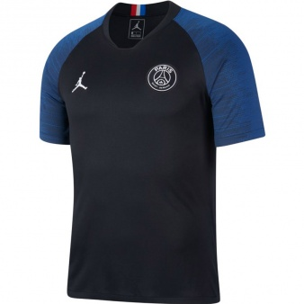 Koszulka Nike PSG Strike CT3539 010