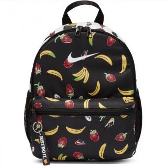 Plecak Nike Brasilia JDI CT5213 010