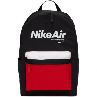 Plecak Nike CT5224 010 Air Heritage 2.0