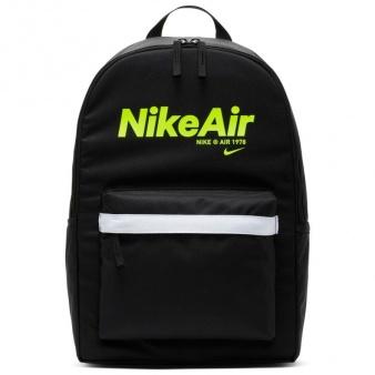 Plecak Nike CT5224 011 Air Heritage 2.0