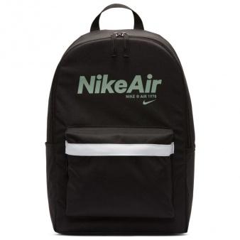 Plecak Nike CT5224 013 Air Heritage 2.0