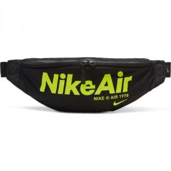 Saszetka Nike Heritage 2.0 CT5226 010