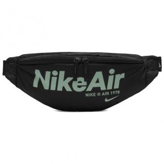 Saszetka Nike Heritage 2.0 CT5226 011