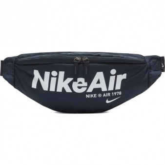 Saszetka Nike Heritage 2.0 CT5226 475