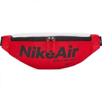 Saszetka Nike Heritage 2.0 CT5226 657